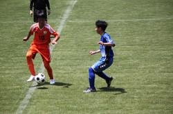 サッカー (772)