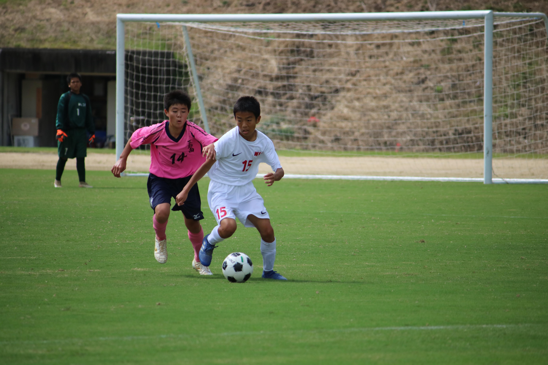 サッカー (468)