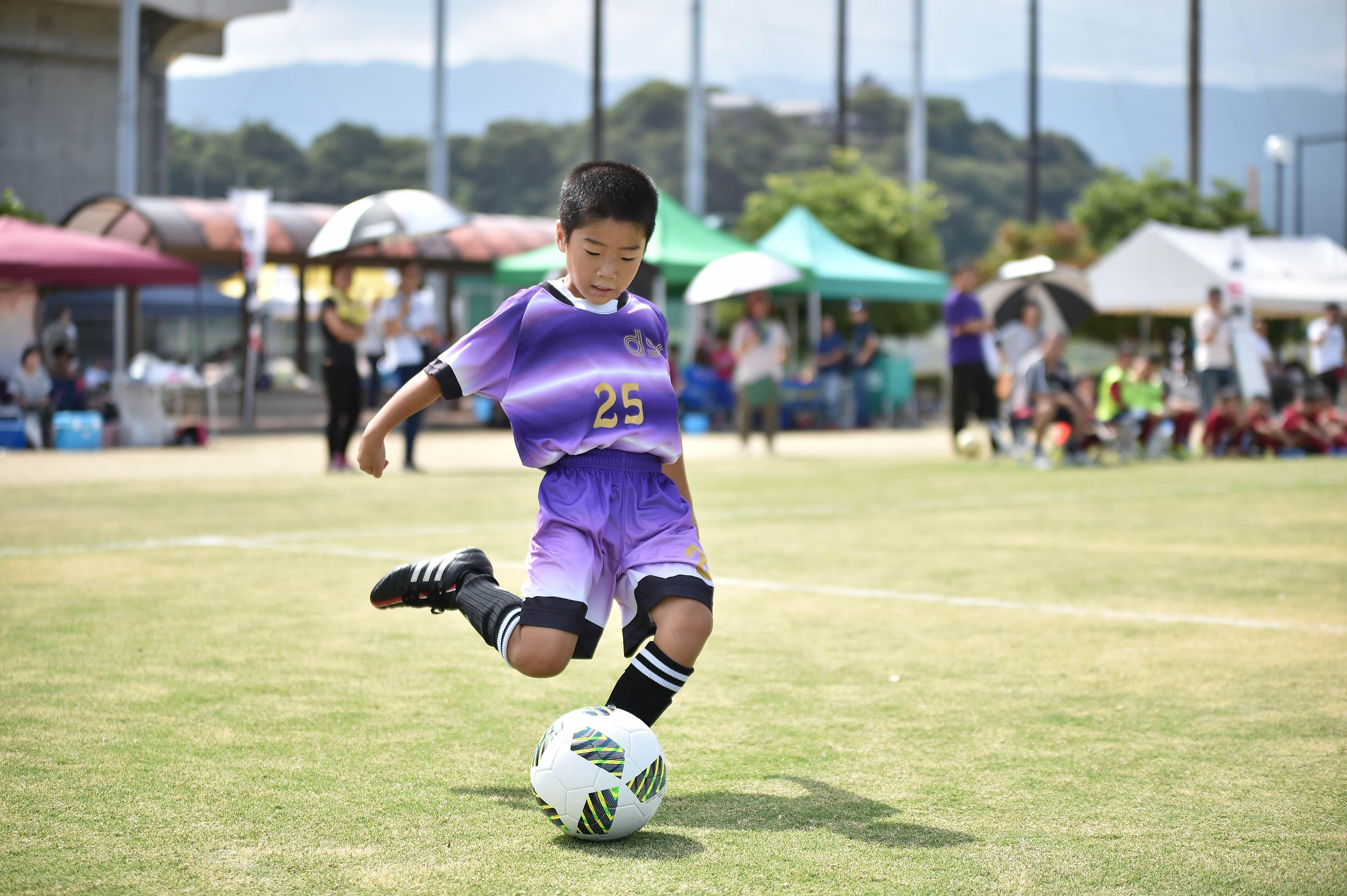 mini_soccer (246)