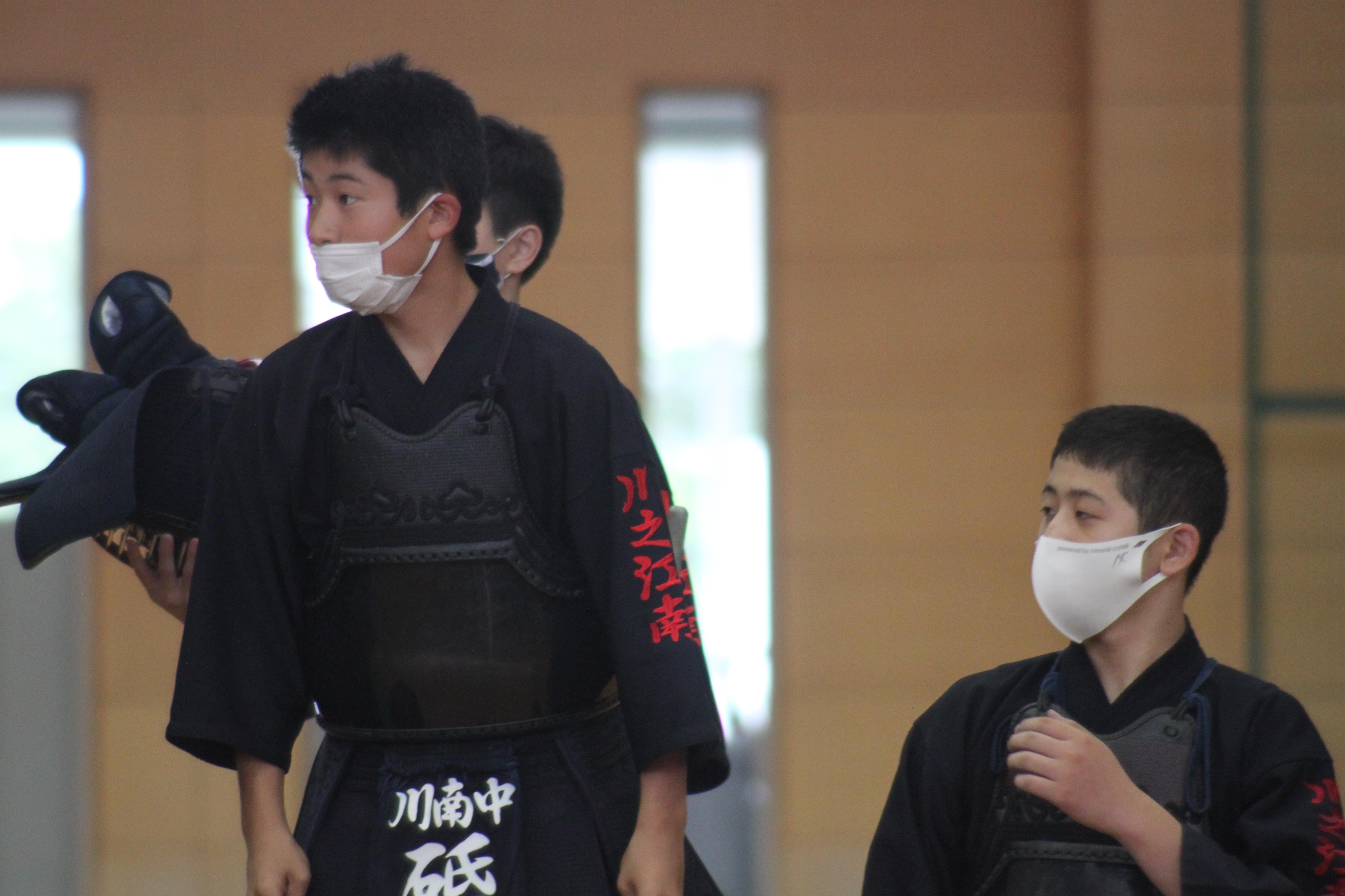 剣道 (28)