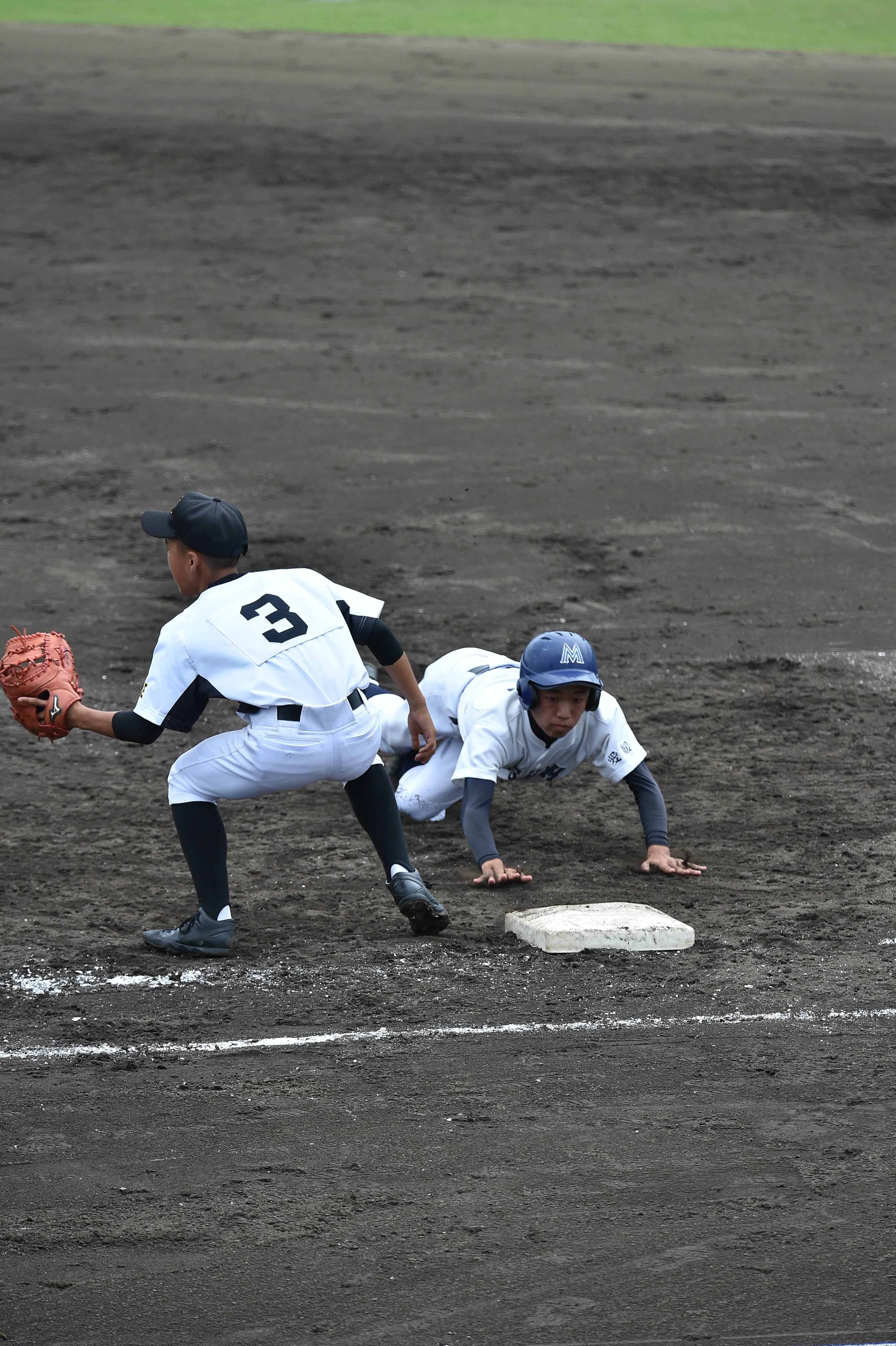 軟式野球 (335)