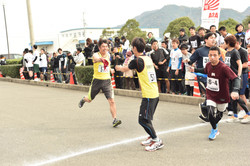 駅伝2015 (153)