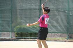 ソフトテニス (815)