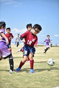 mini_soccer (255)