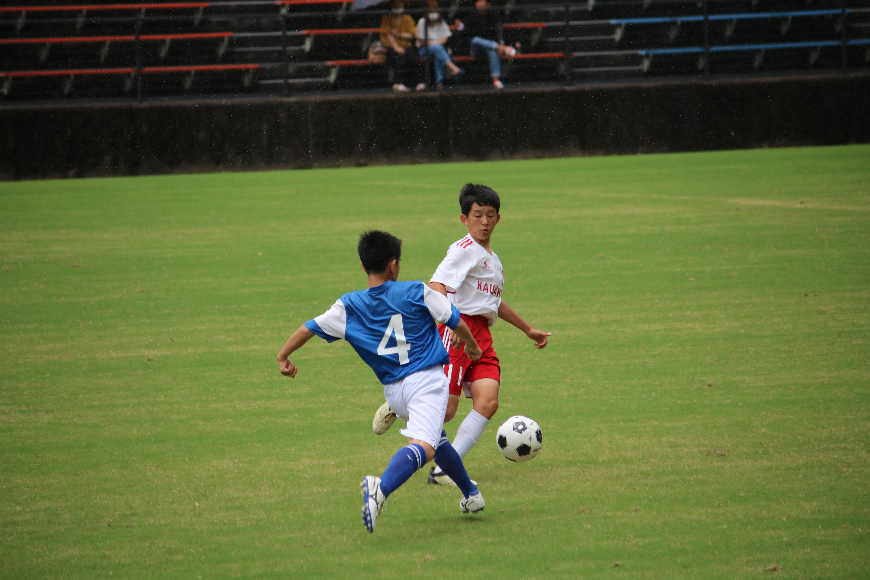 サッカー (195)