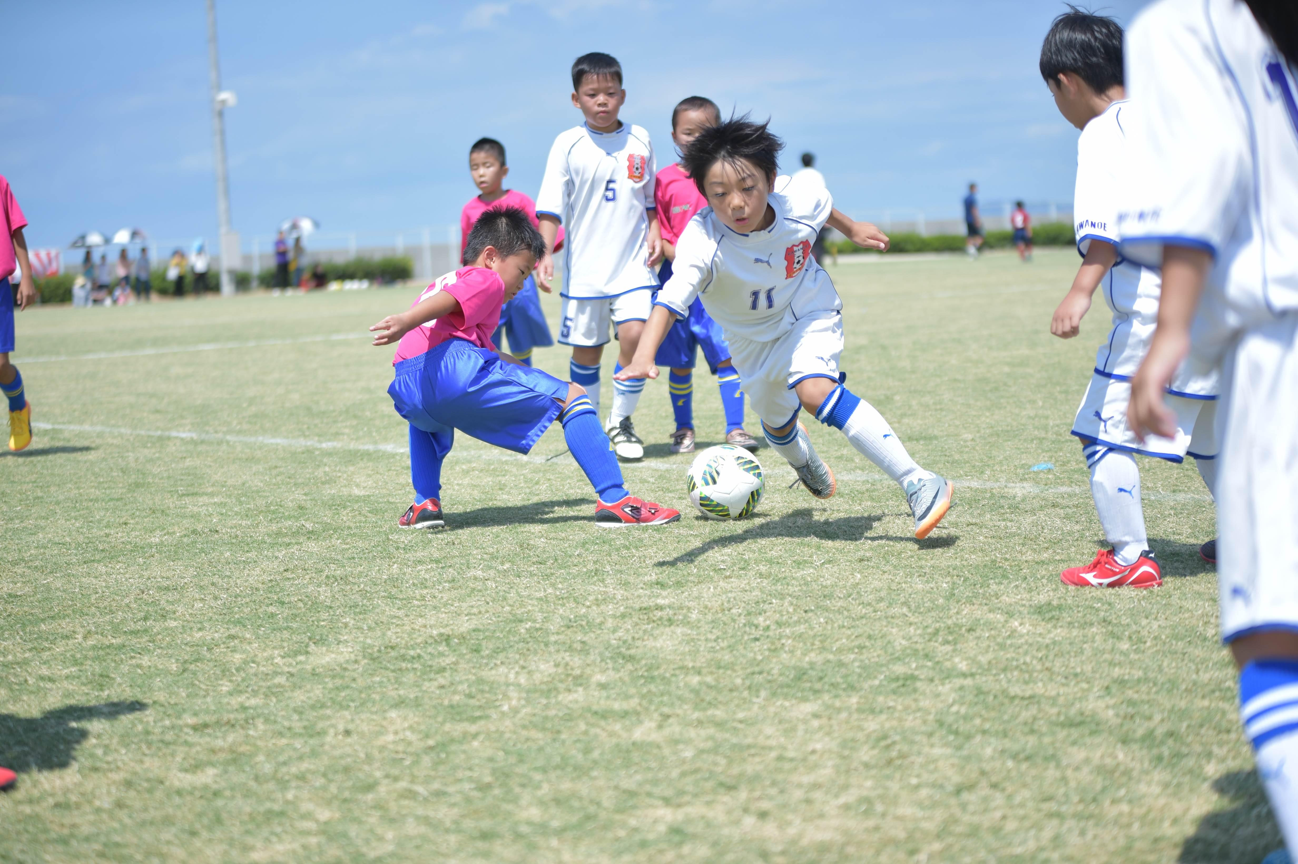mini_soccer (394)
