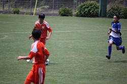 サッカー (764)