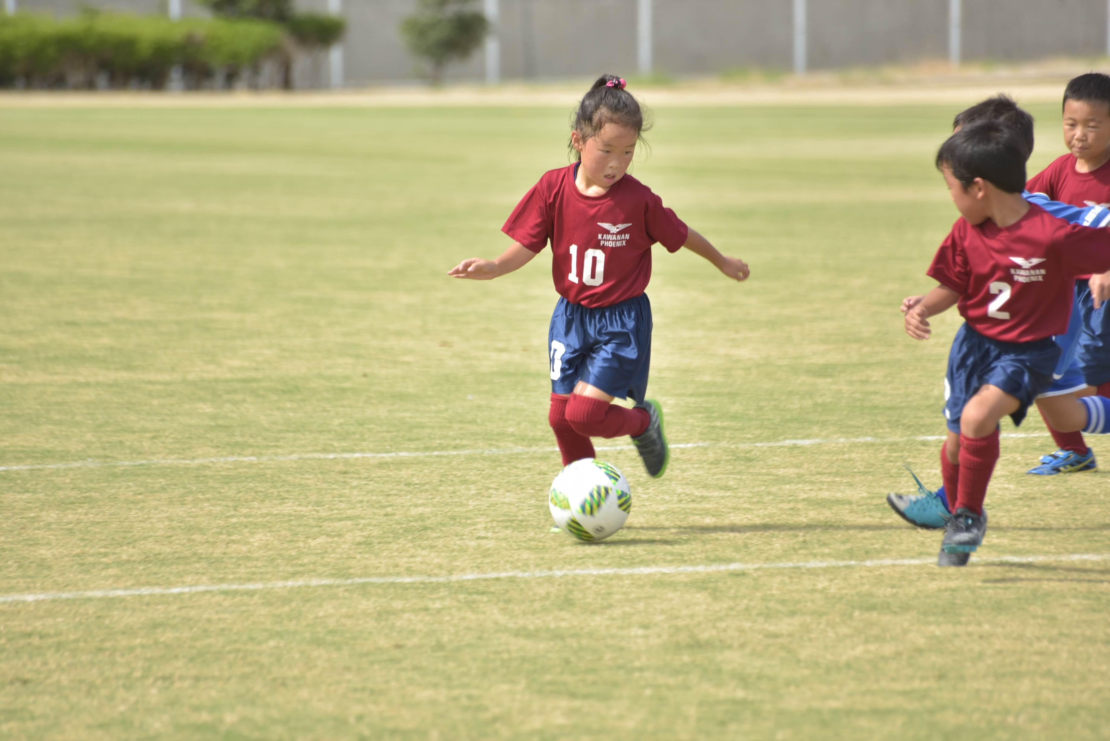 mini_soccer (566)