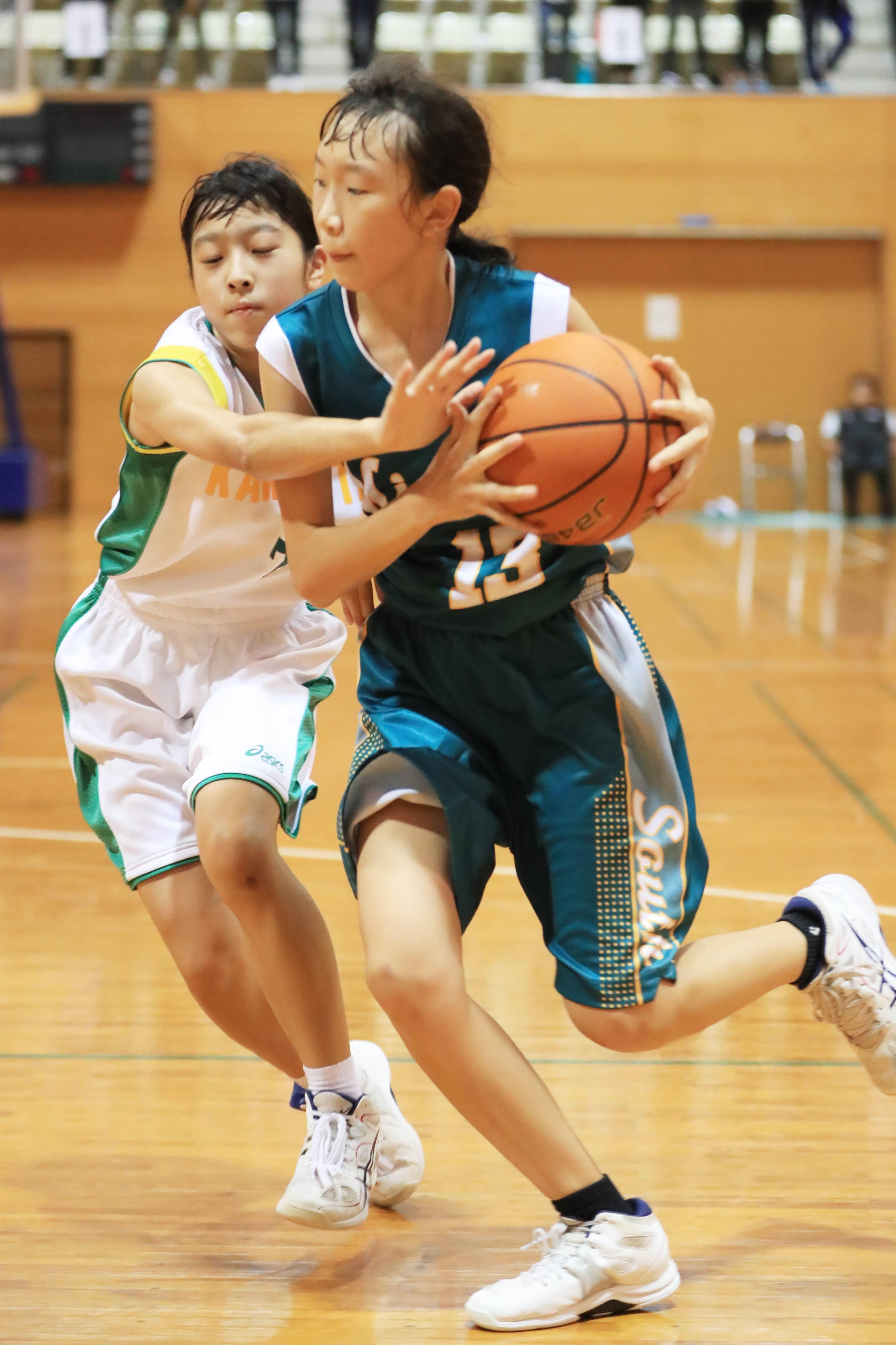 basketball (62)