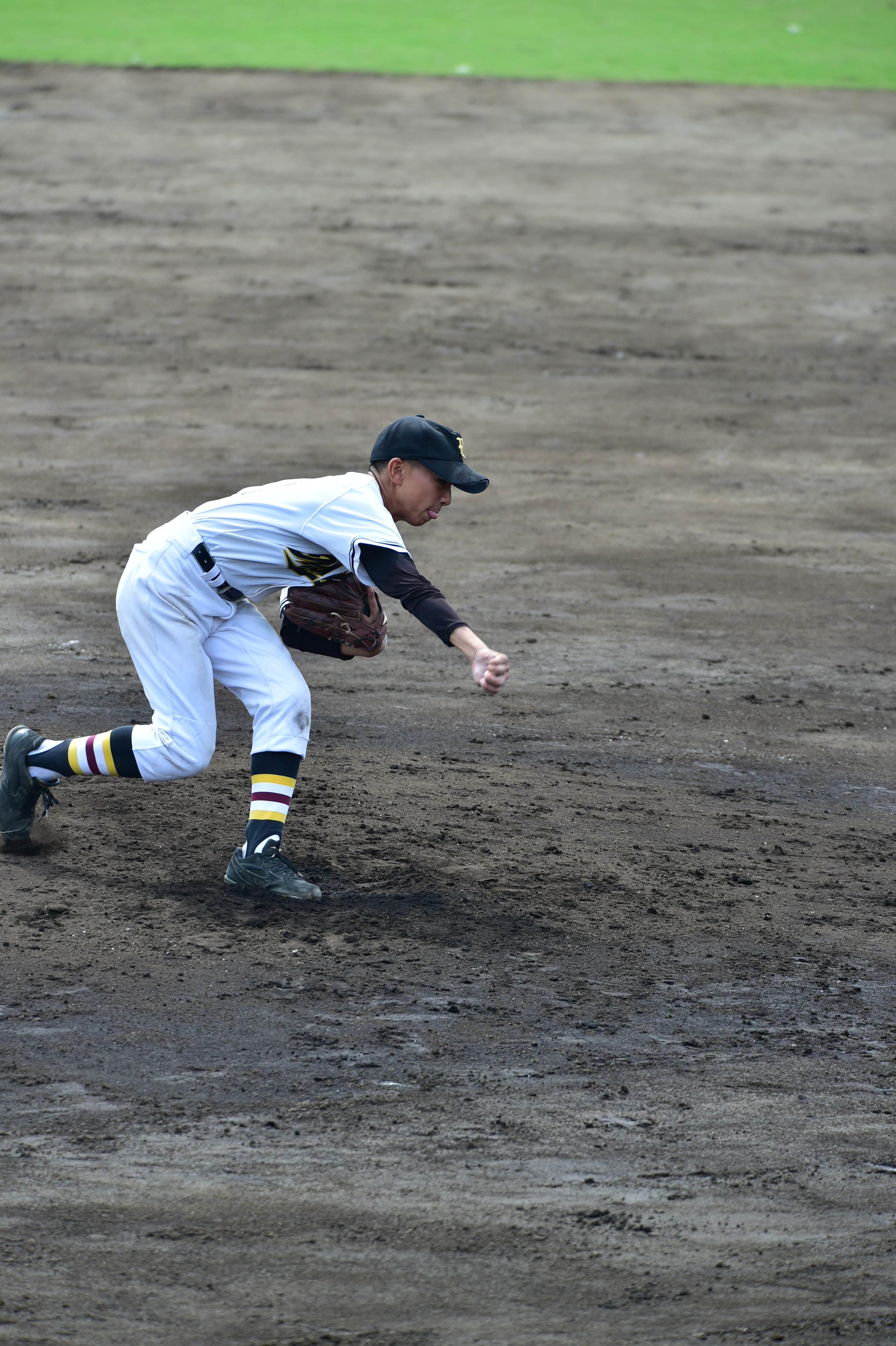 軟式野球 (148)