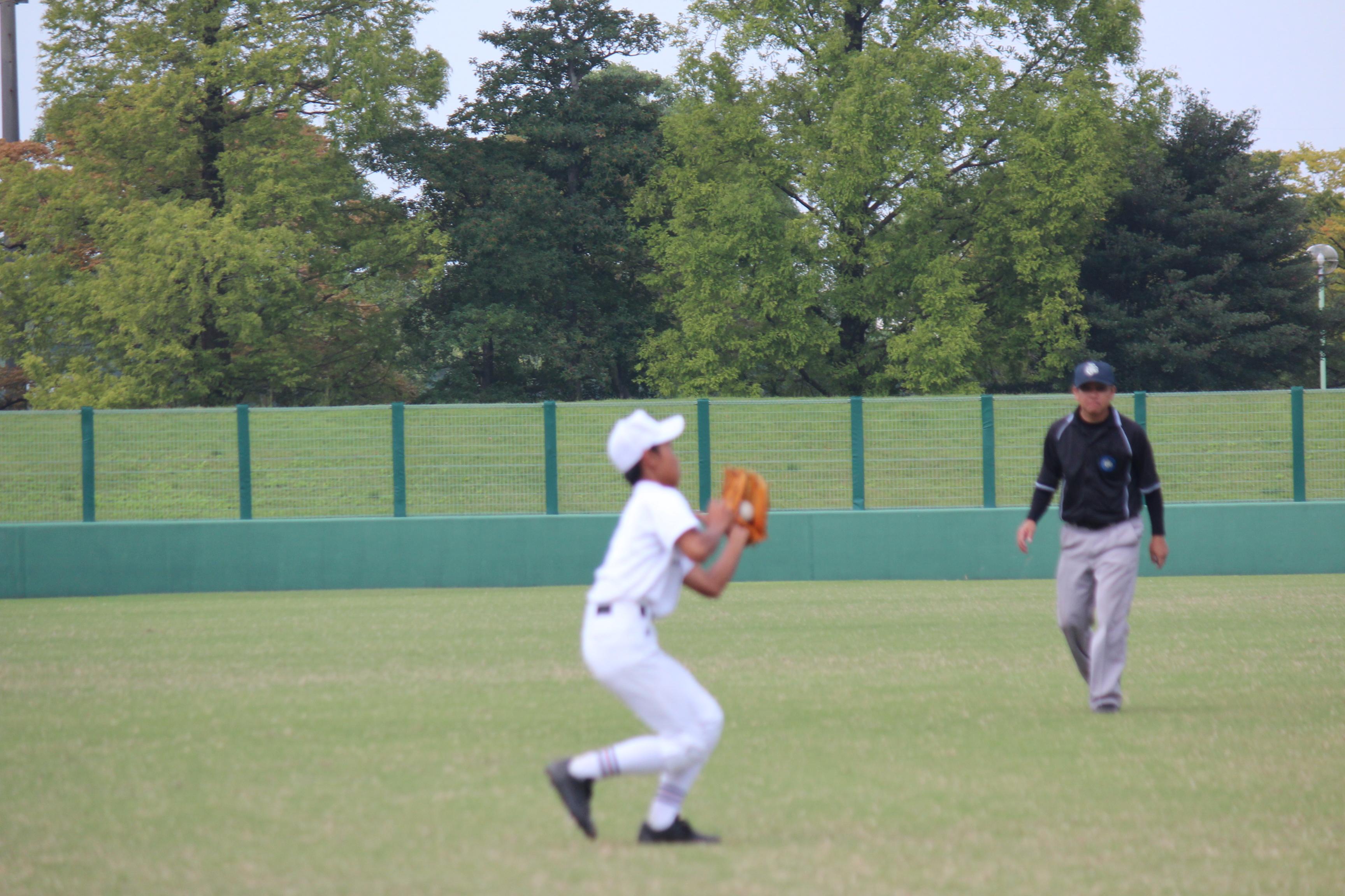 野球 (464)