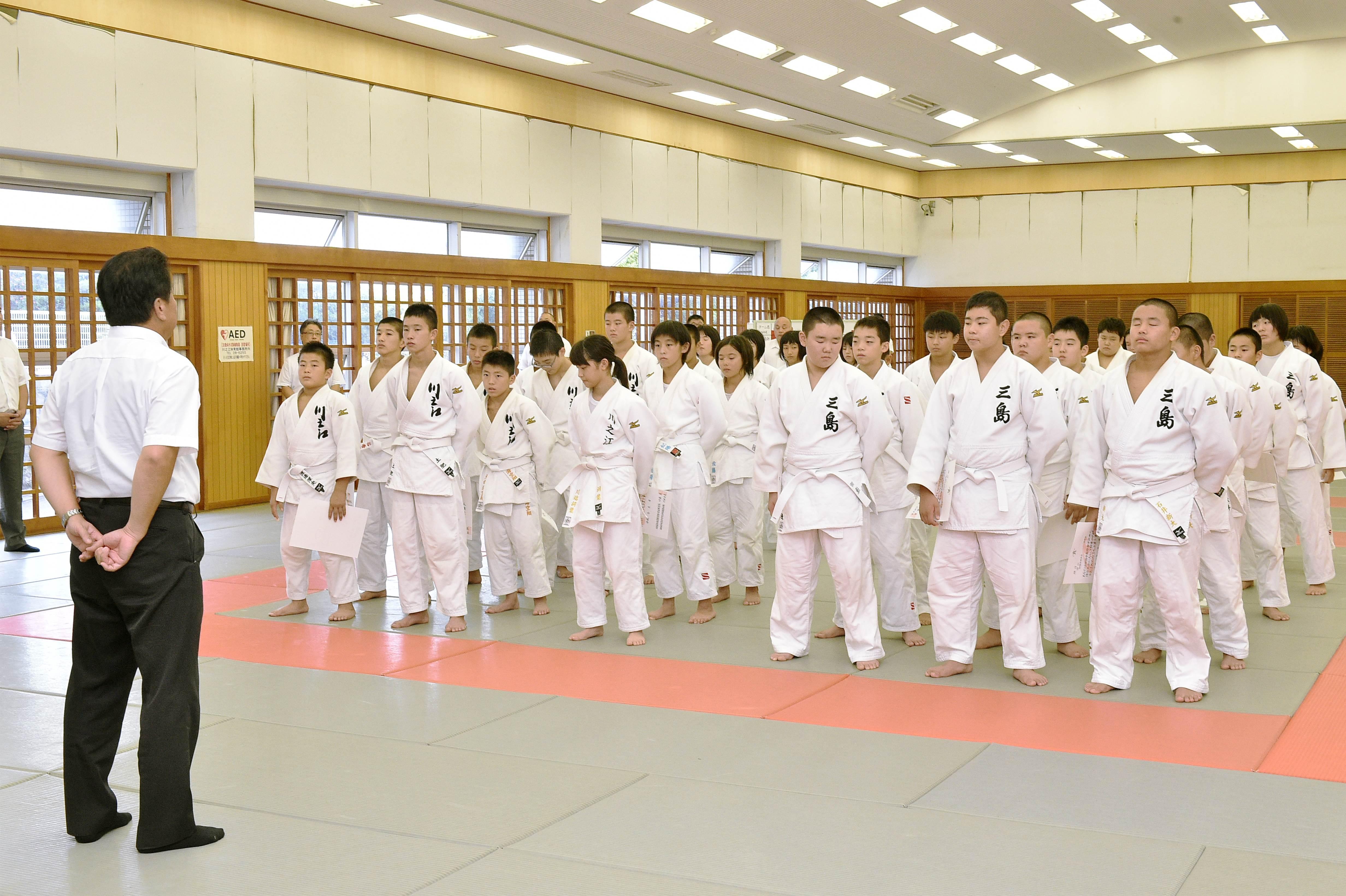 Judo (91)