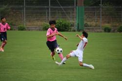 サッカー (559)