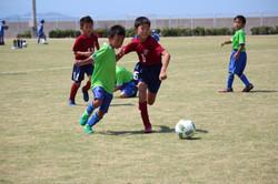 mini_soccer (130)