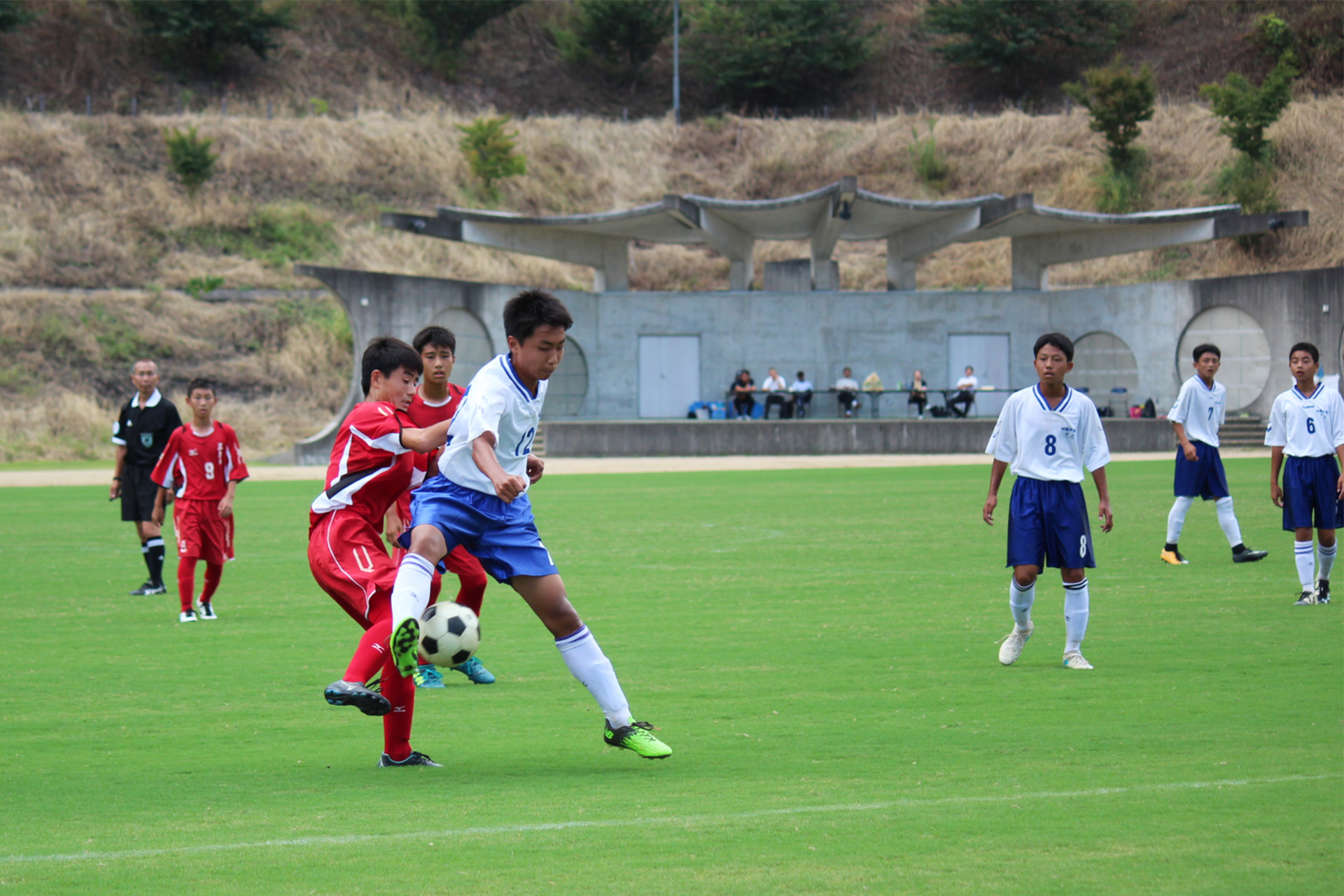 soccer (66)