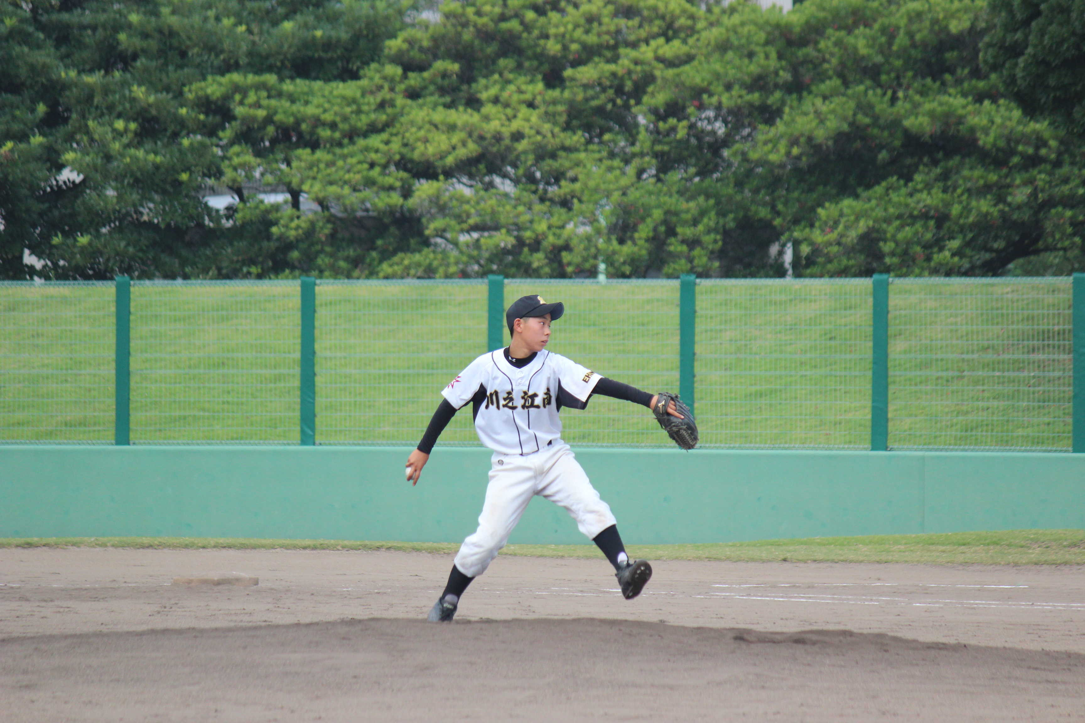 野球 (441)