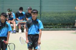 ソフトテニス (845)