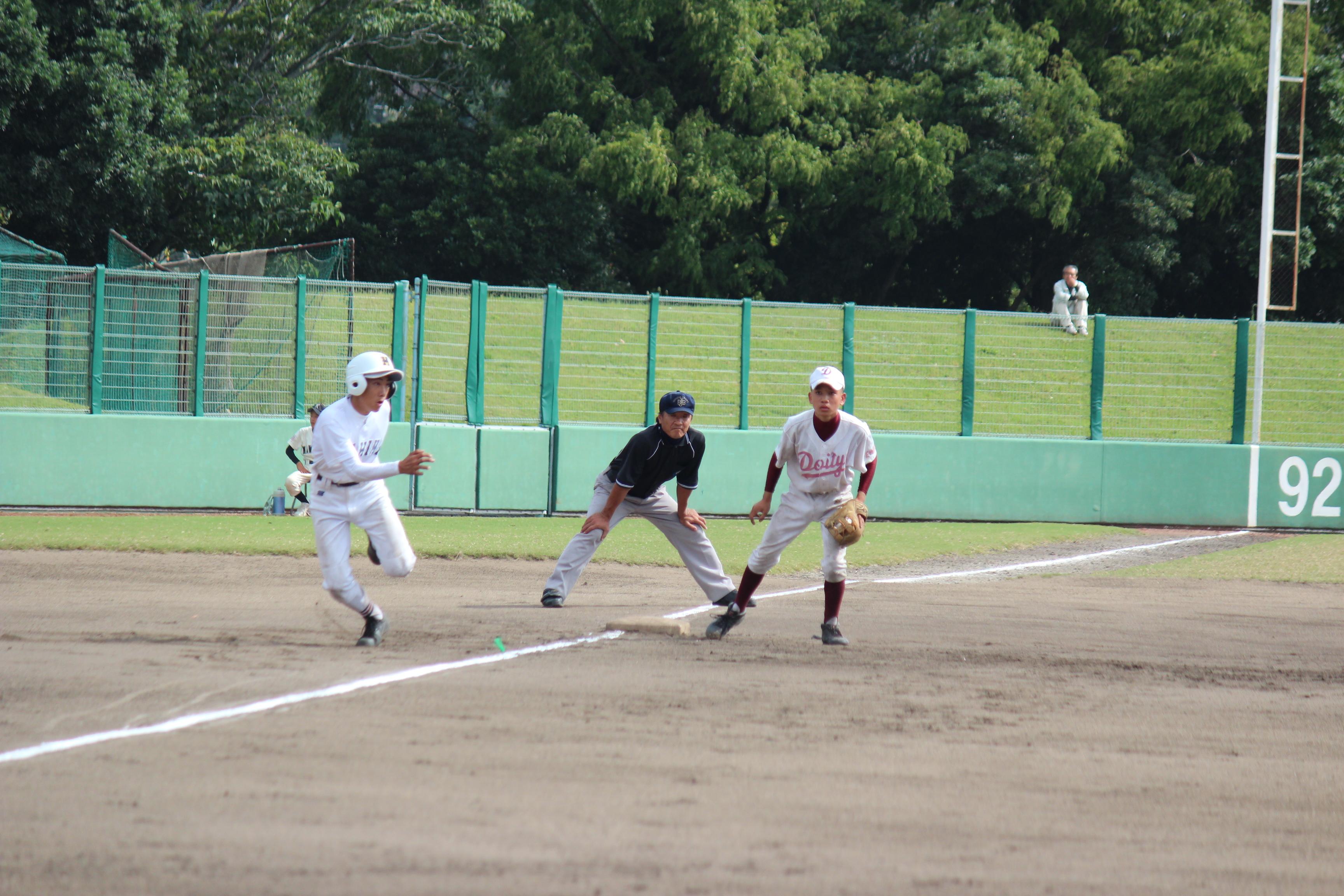 野球 (966)