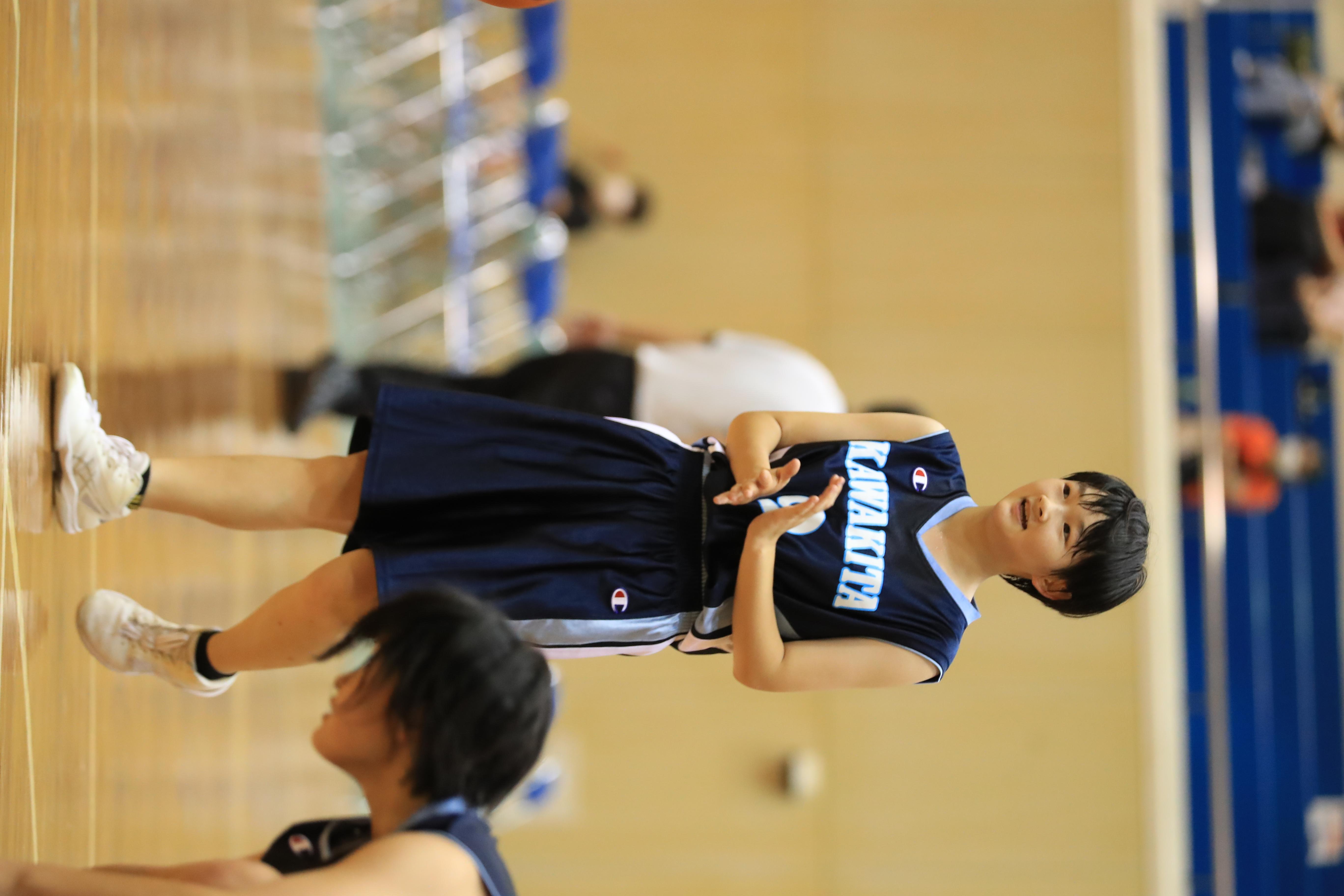 バスケット (88)