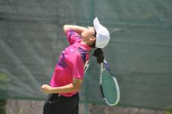 ソフトテニス (806)