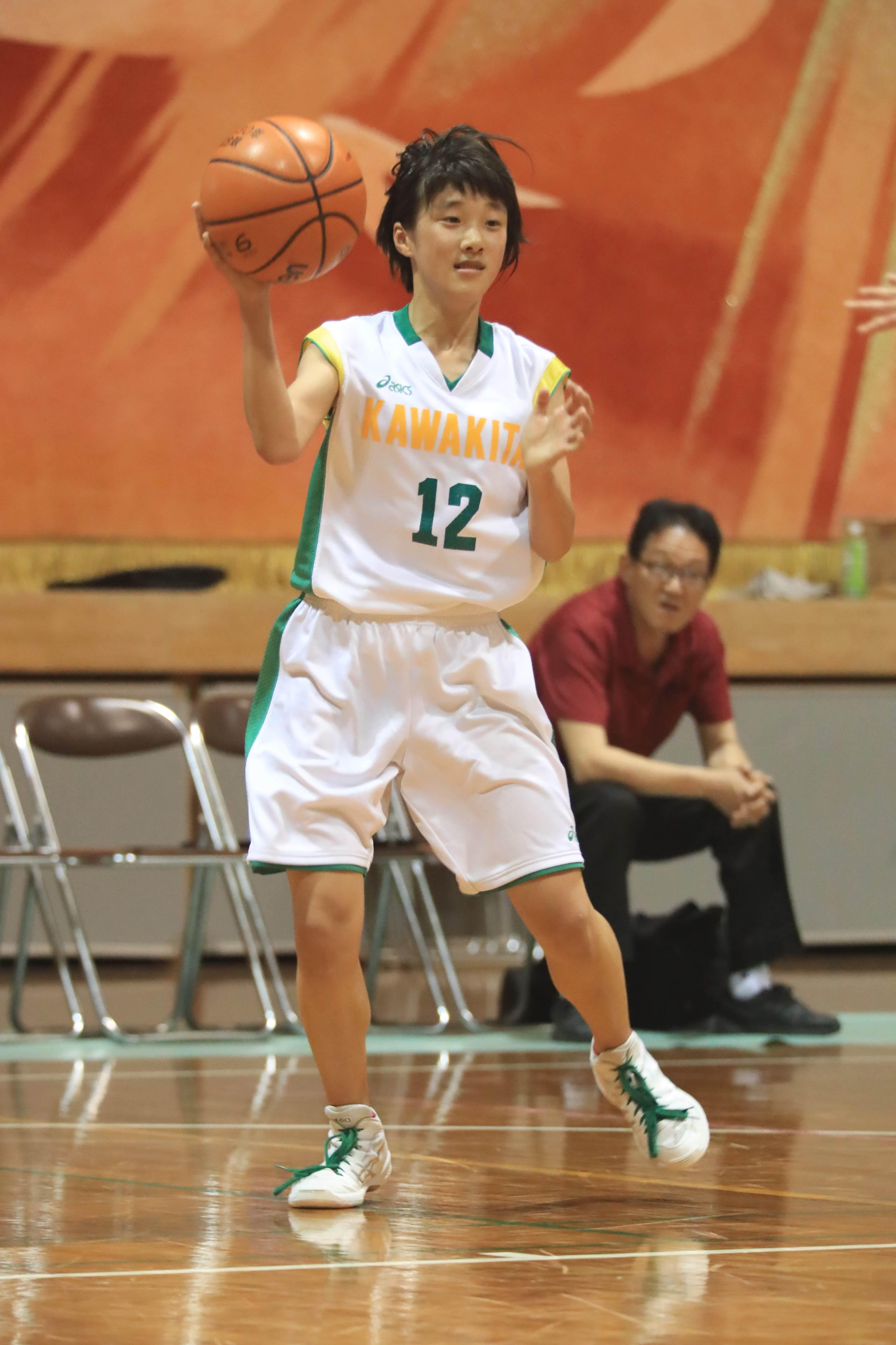 バスケットボール (141)