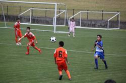 サッカー (690)