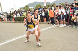 駅伝2015 (112)