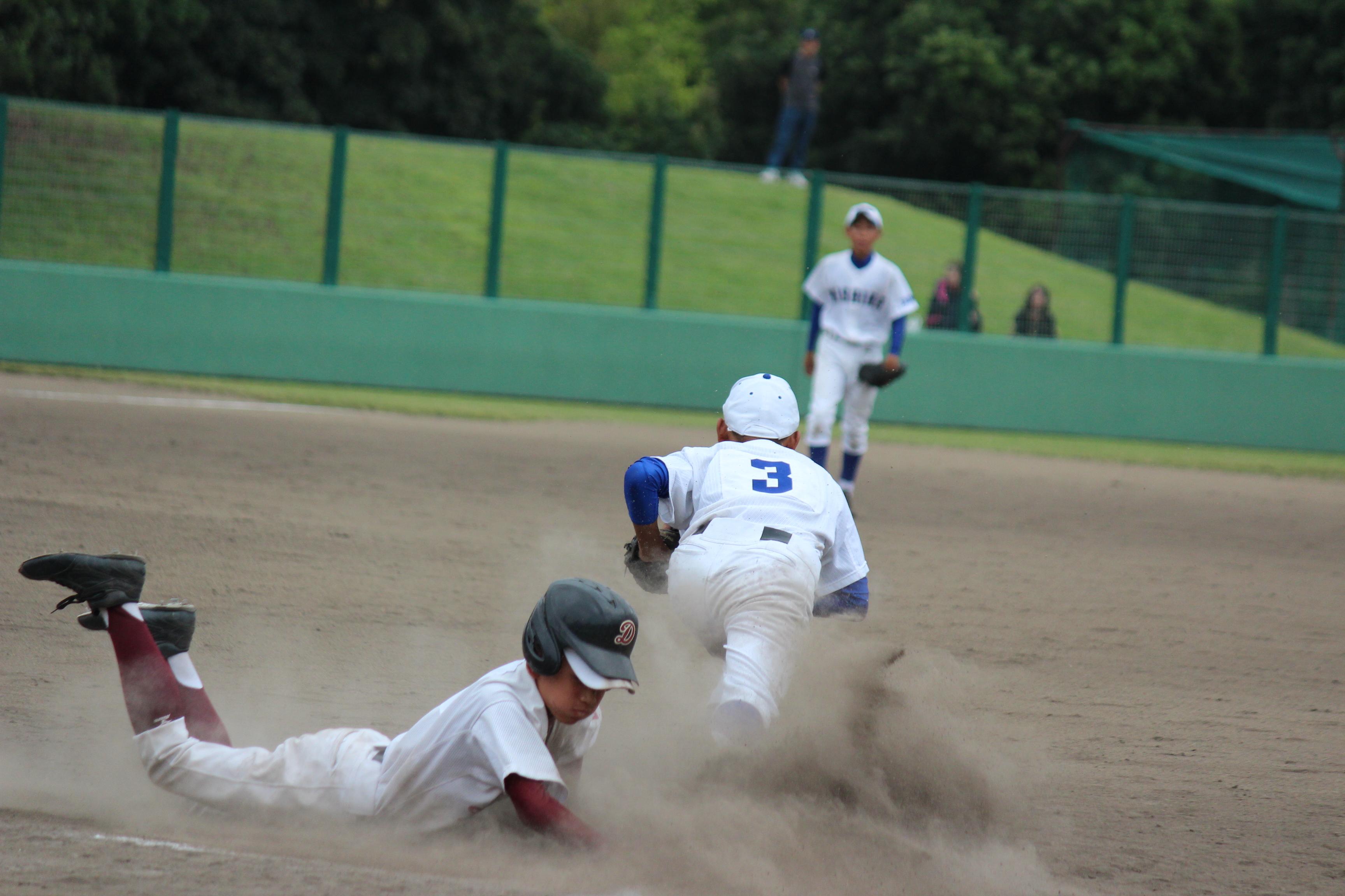 野球 (299)