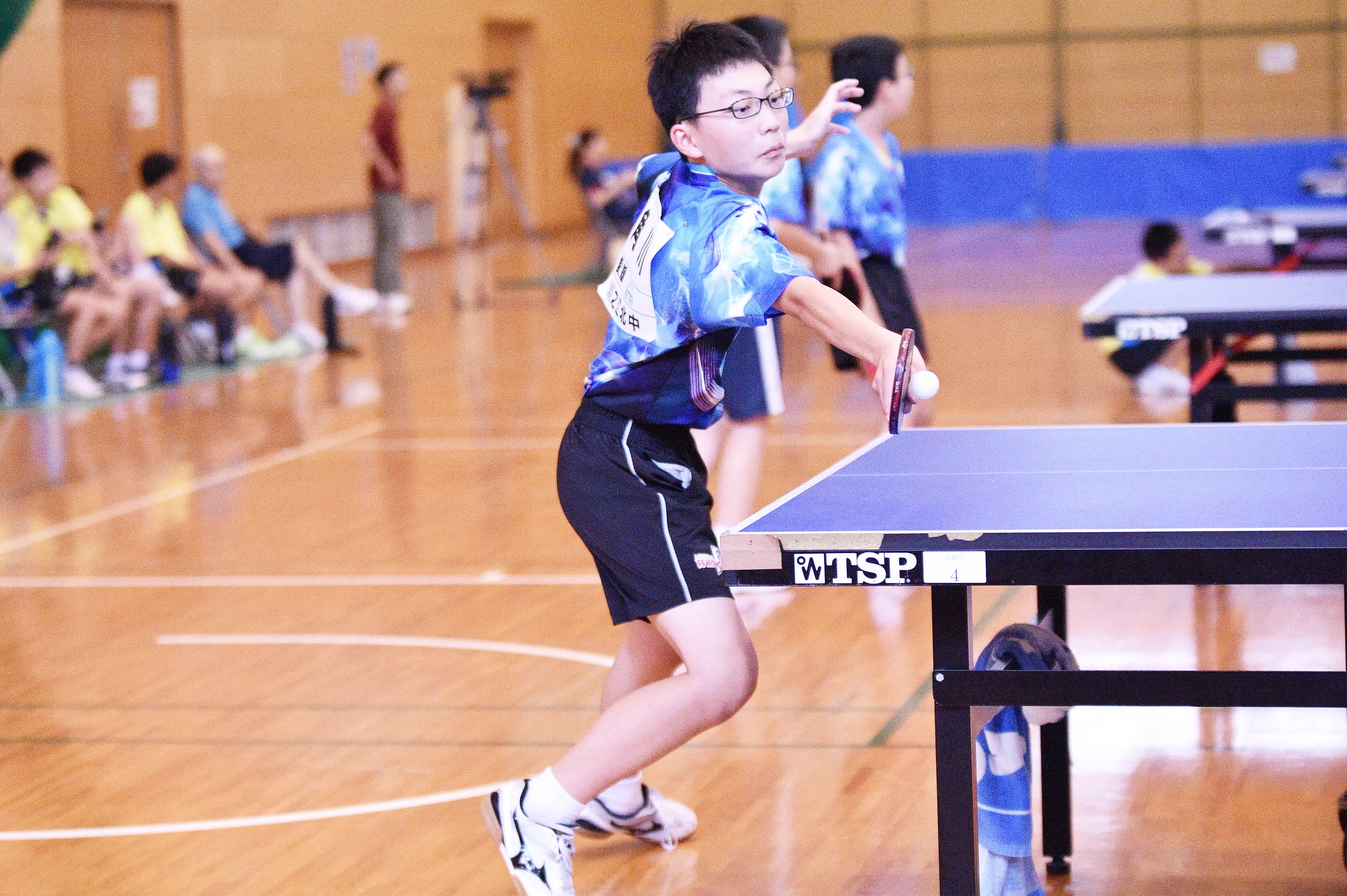 table_tennis (37)