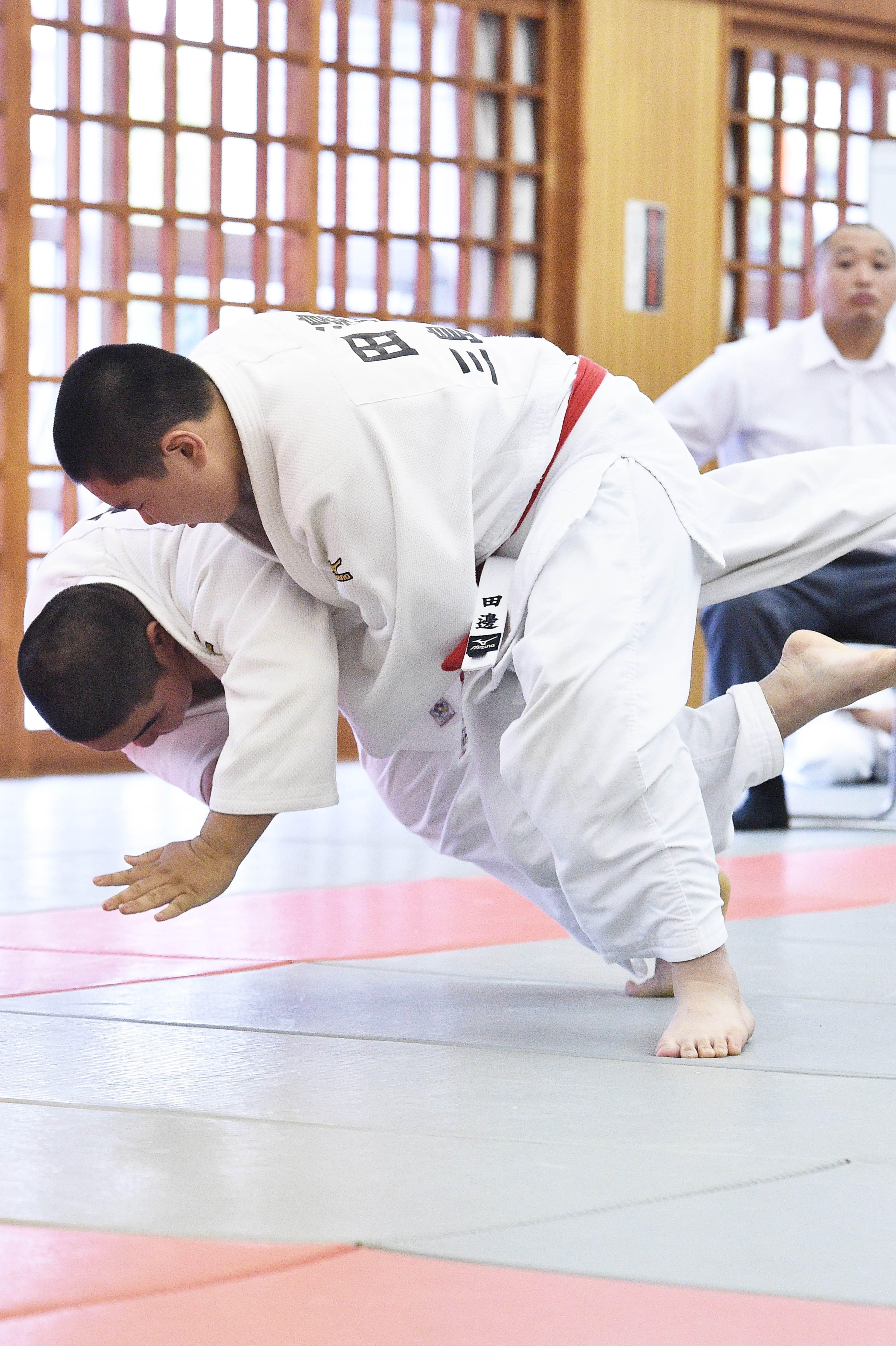 Judo (105)
