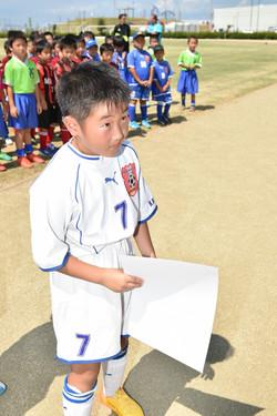 mini_soccer (34)