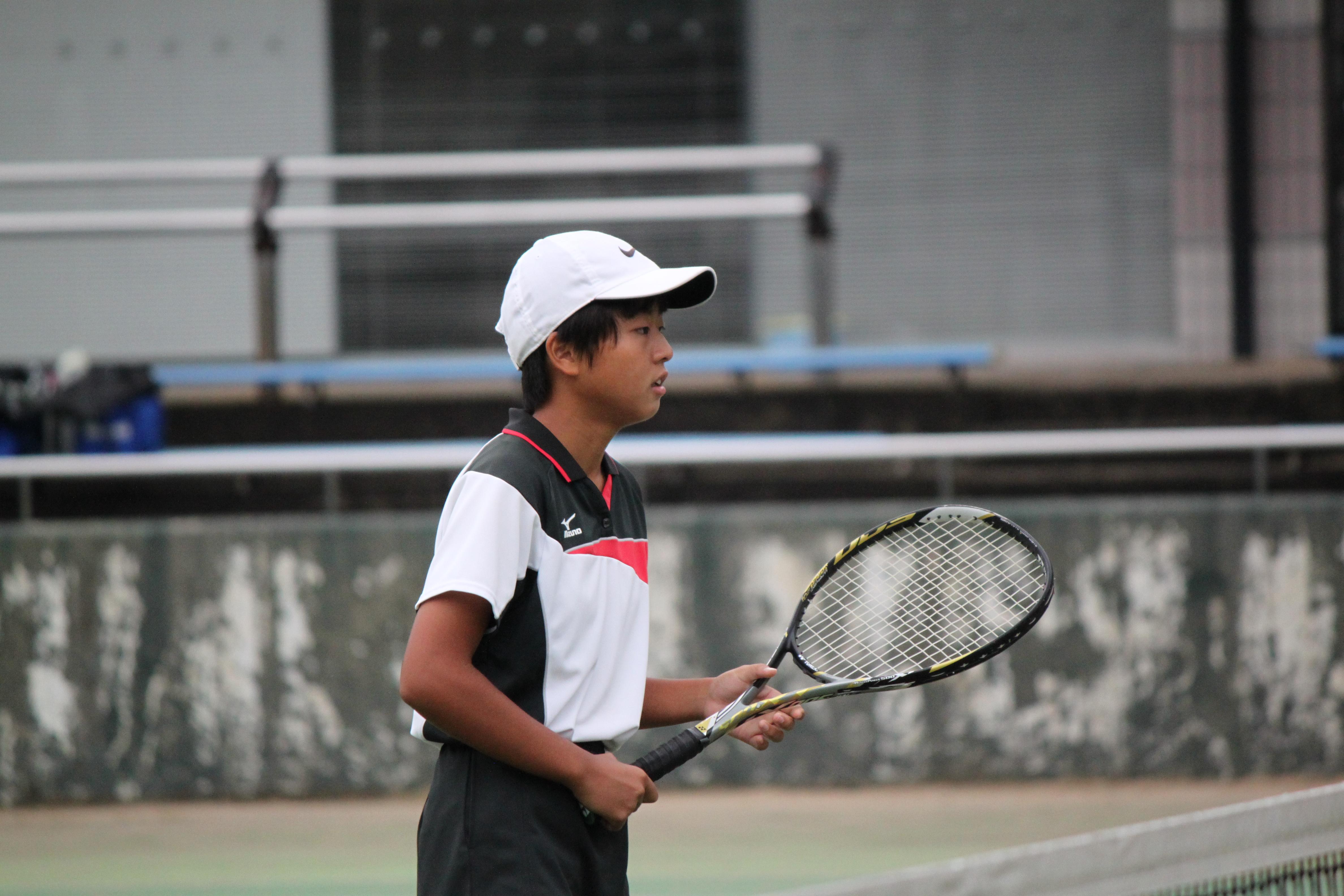 ソフトテニス(441)