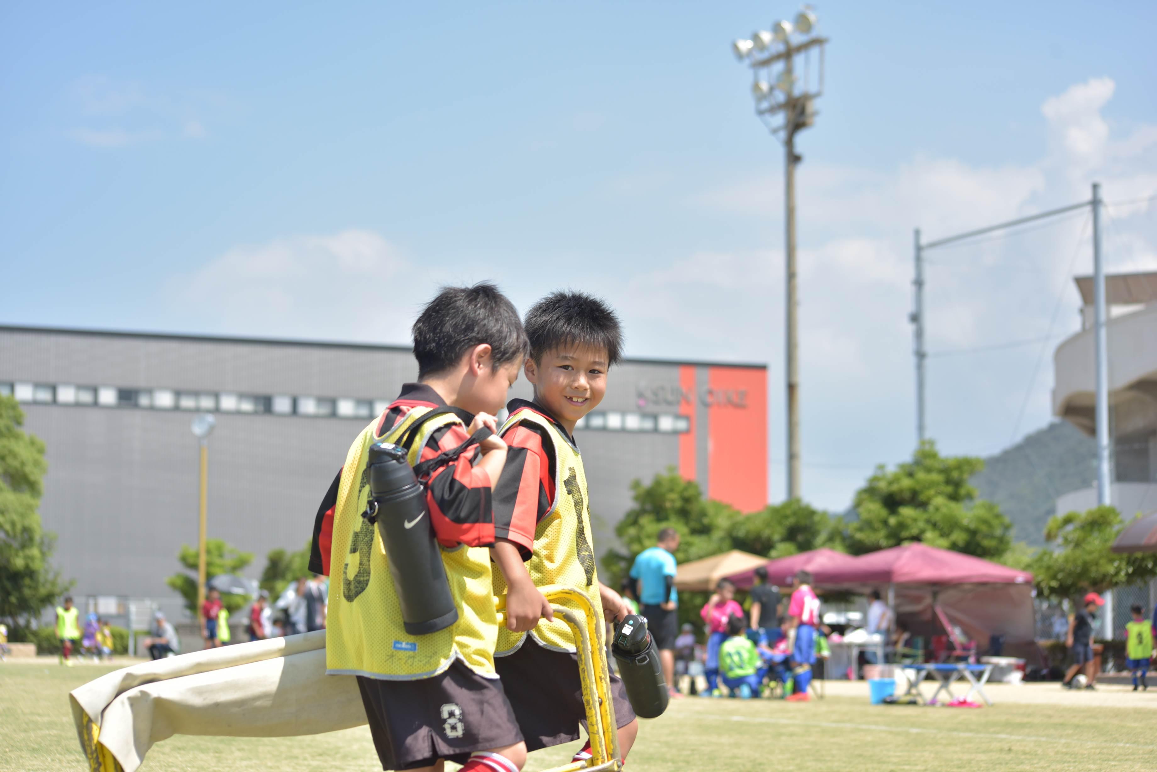 mini_soccer (656)