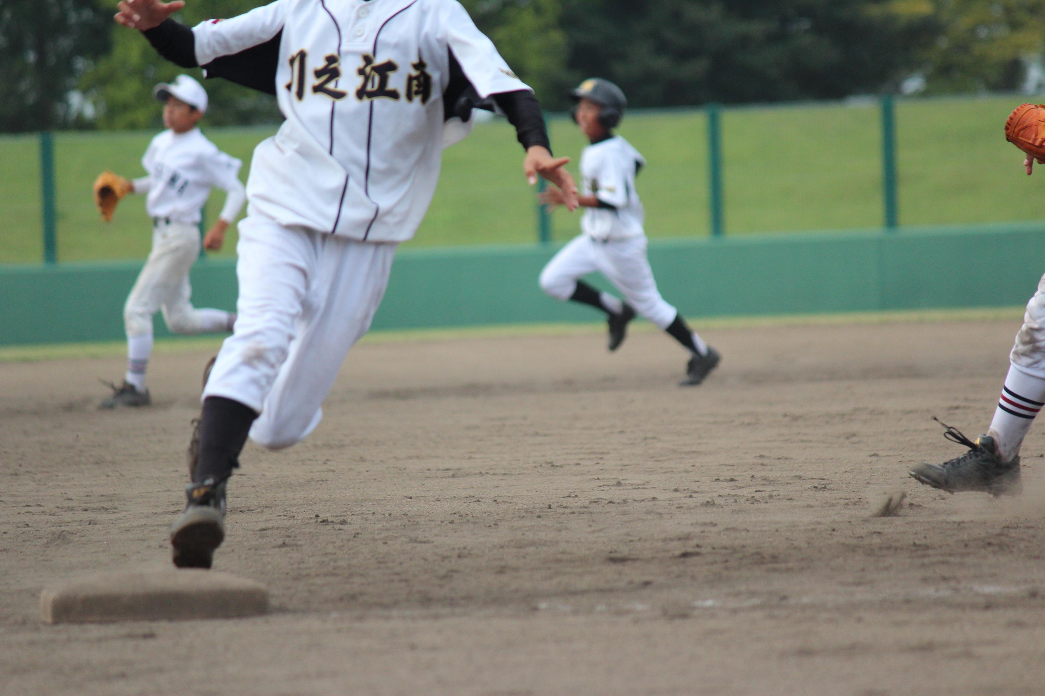 野球 (485)