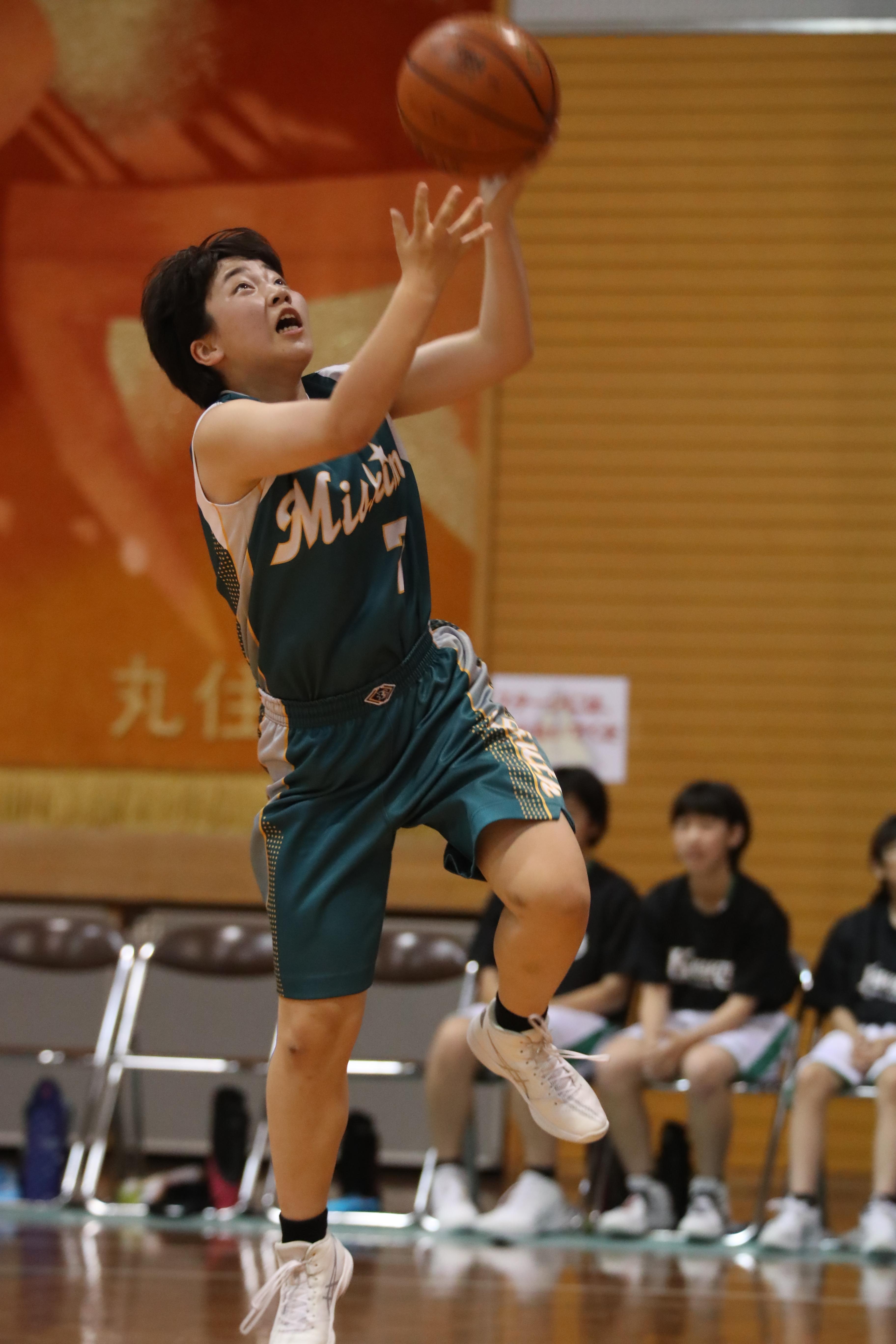 バスケット (72)