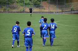 サッカー (291)