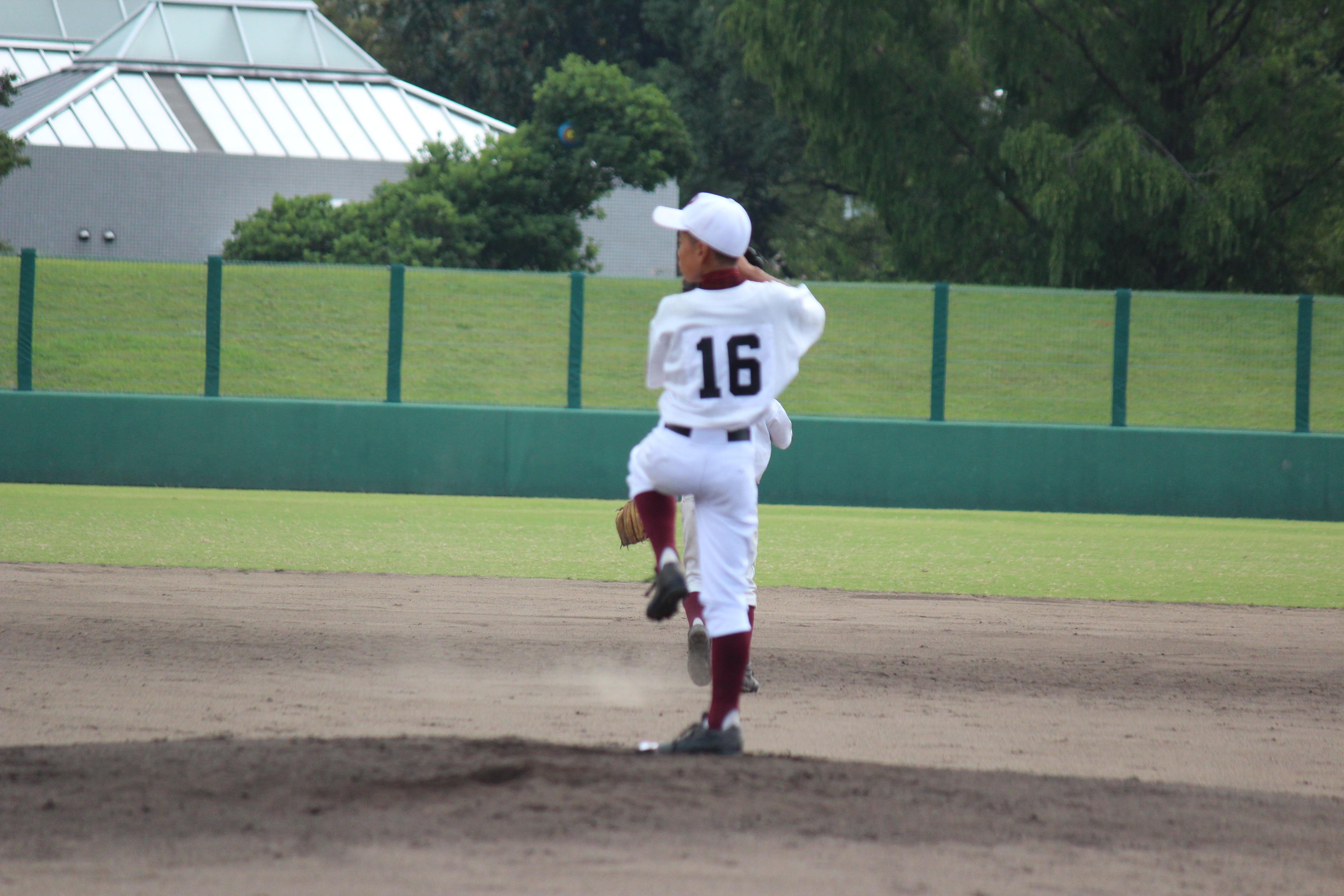 野球 (872)