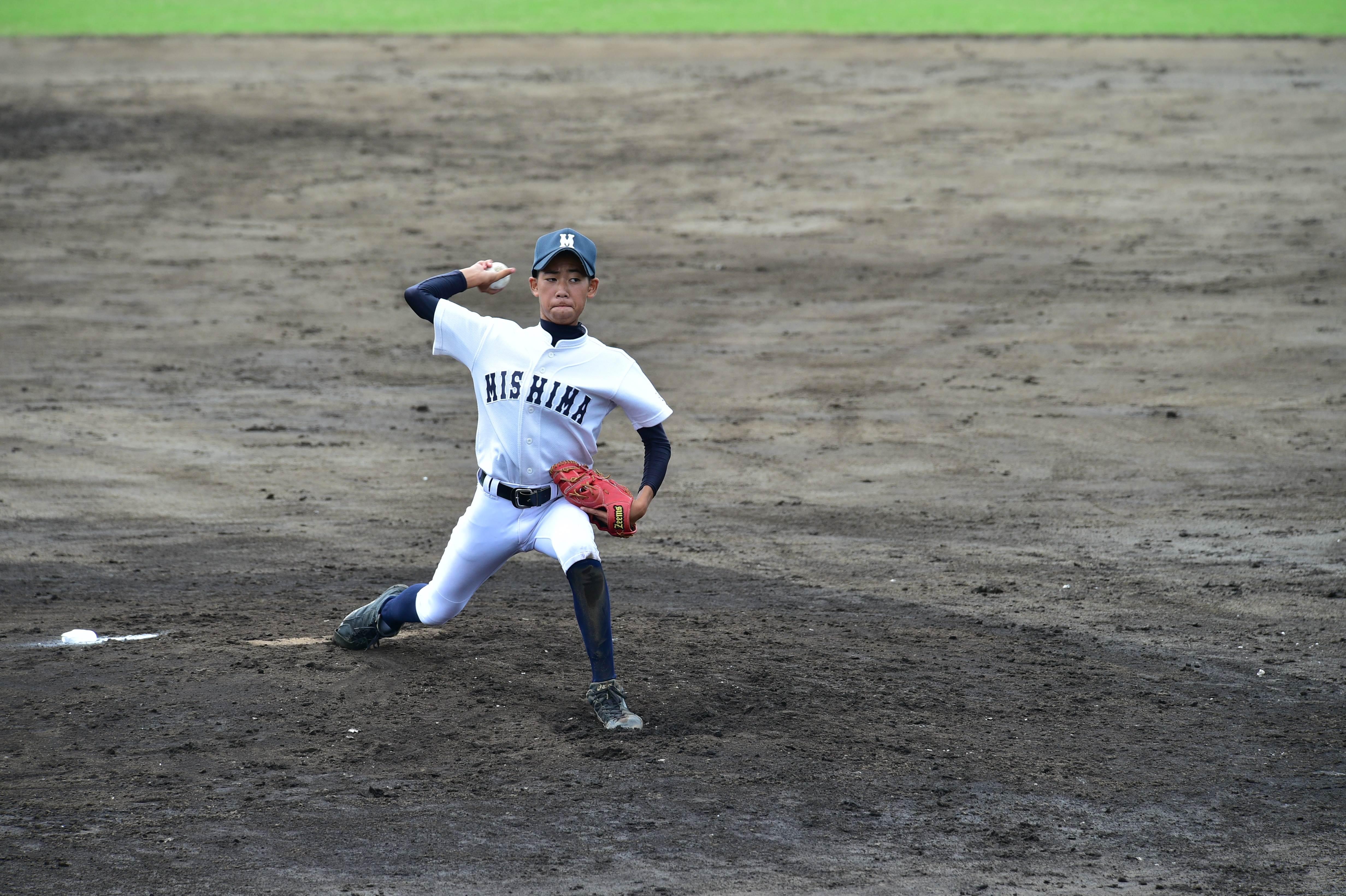 軟式野球 (116)