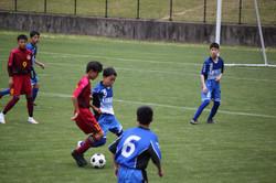 サッカー (972)