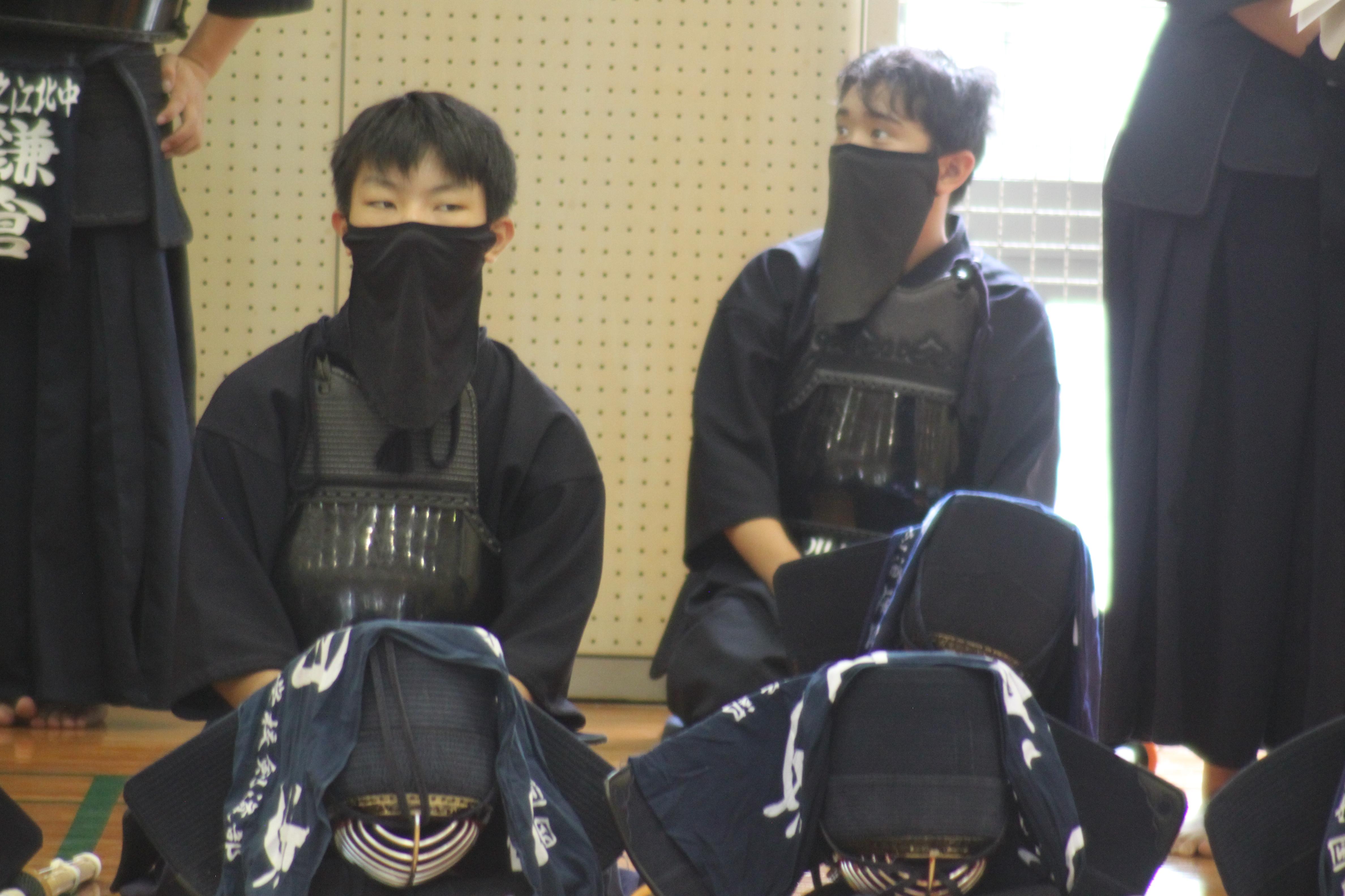 剣道 (64)