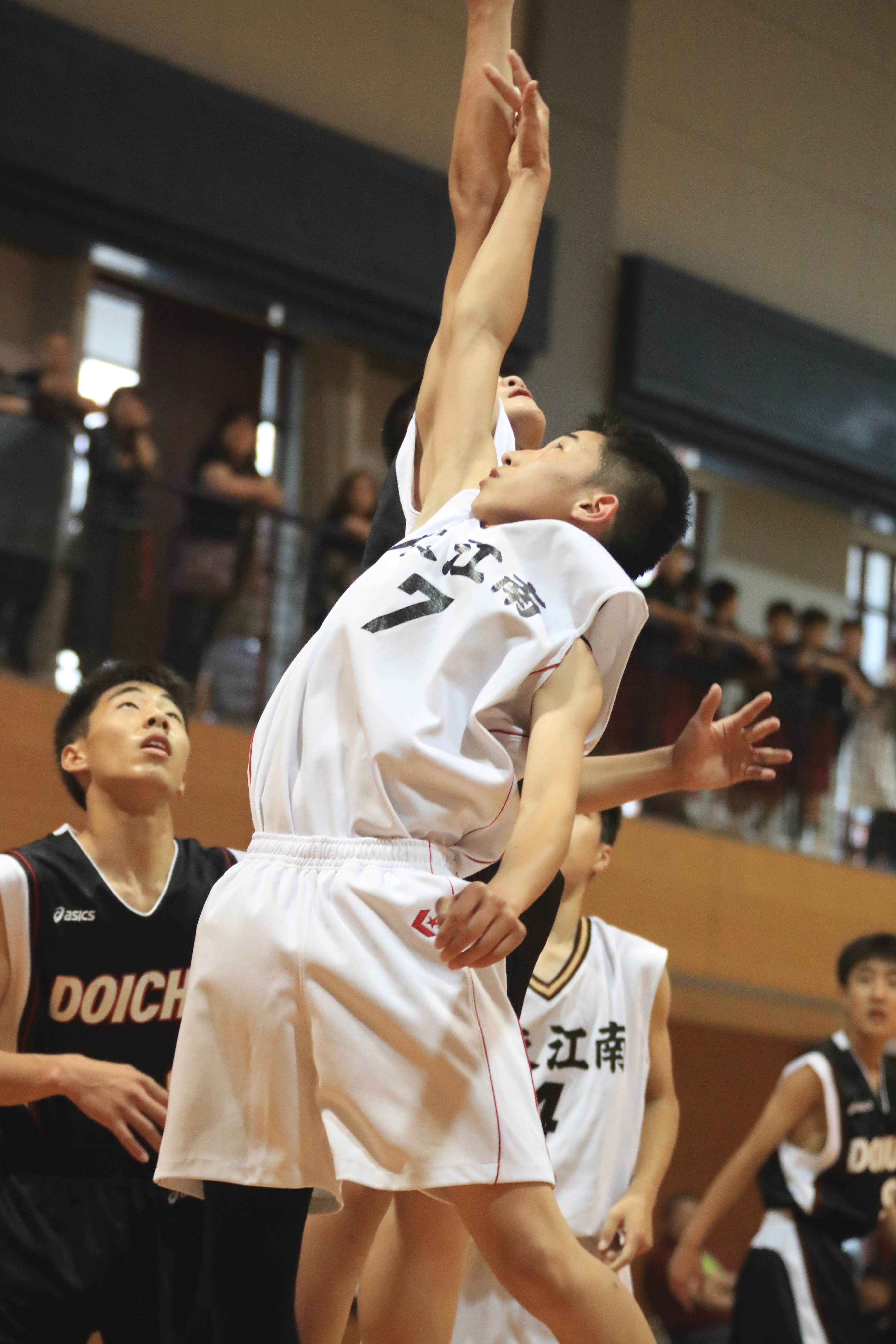 バスケットボール (98)
