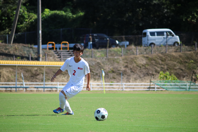 サッカー (617)