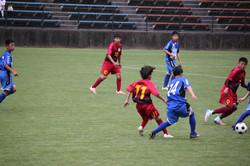 サッカー (1068)