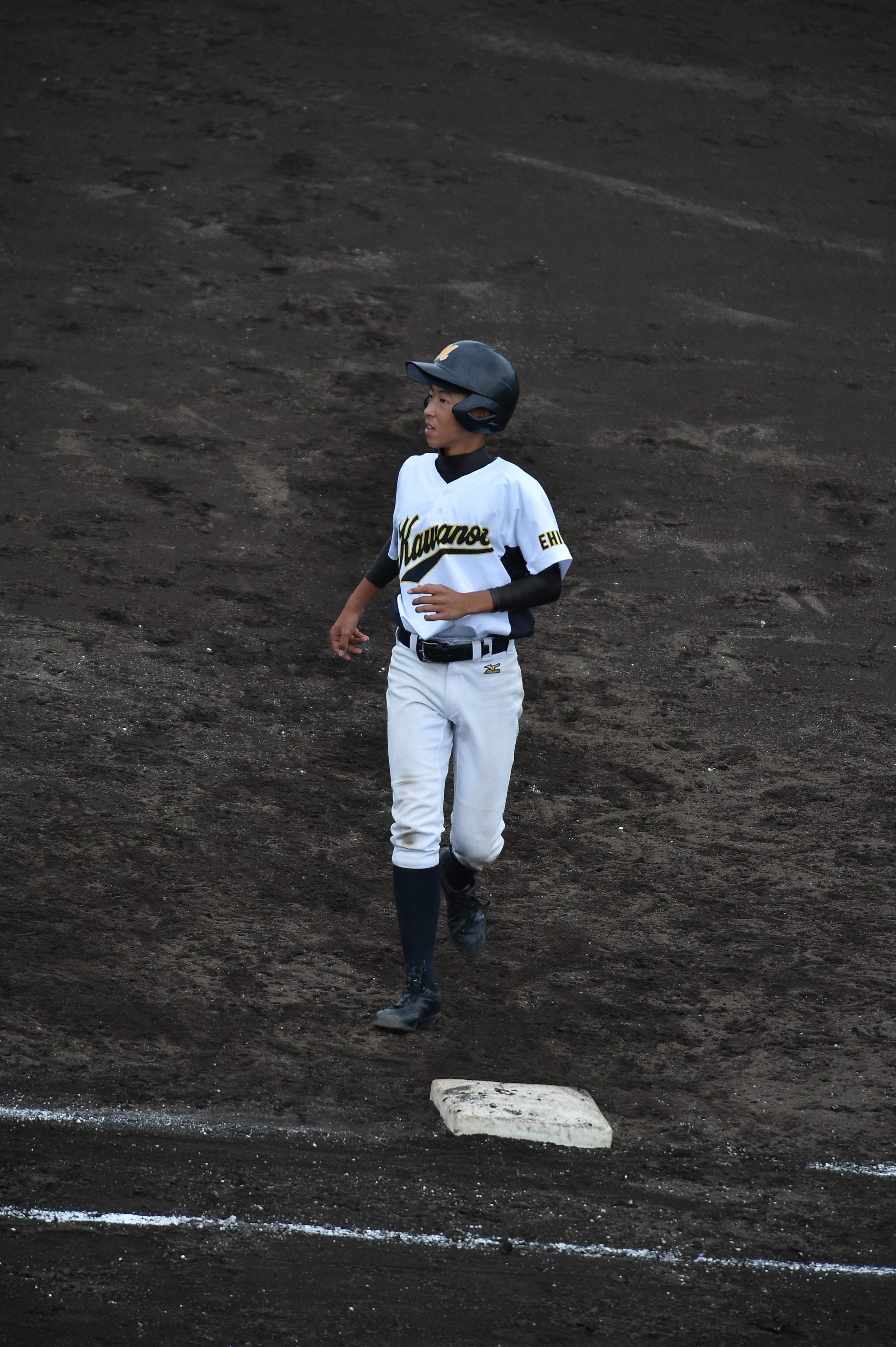 軟式野球 (374)