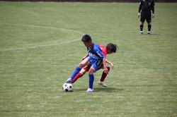 サッカー (1152)