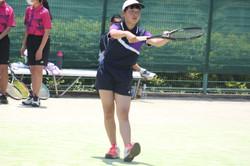 ソフトテニス (792)