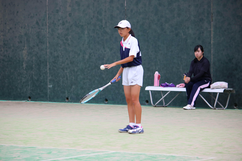 ソフトテニス (309)