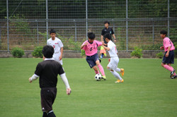 サッカー (567)