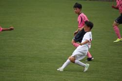 サッカー (909)