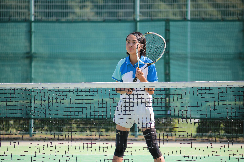 ソフトテニス(238)